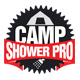 Camp Shower Pro