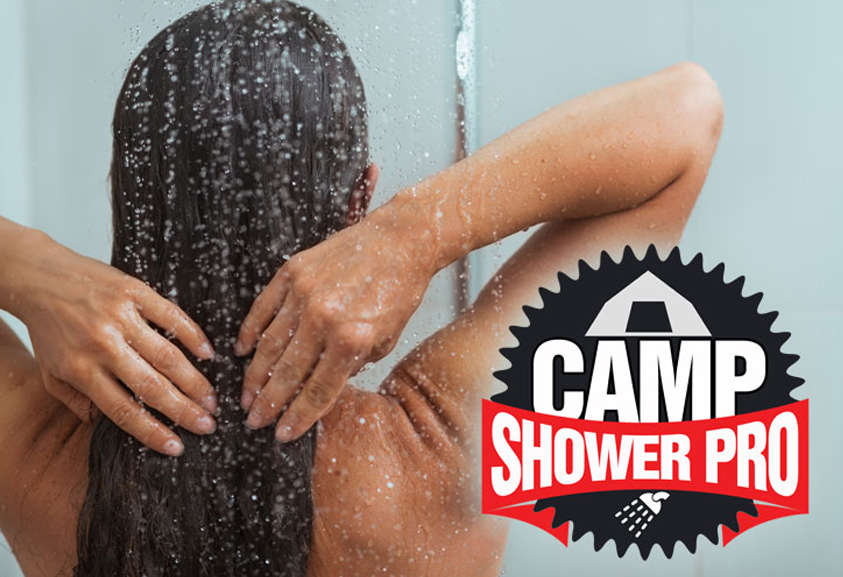 shower_843x577-copy
